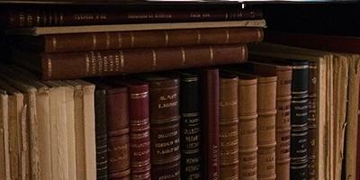 livres_site_1_hd